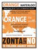 Zonta November 29th event