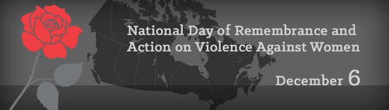 map image with national day of remembrance logo
