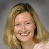 Dr.Catherine Burn's Profile Picture