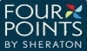 Fouur Points by Sheraton