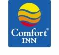 Logo for Comfort Inn