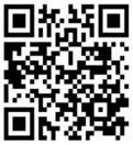 Voting QR code