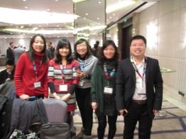 beijing group