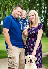 cyn family