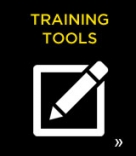 training tools