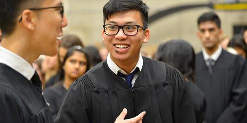 Alumni WatCard