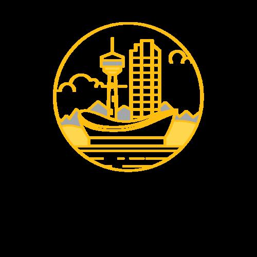 Calgary icon