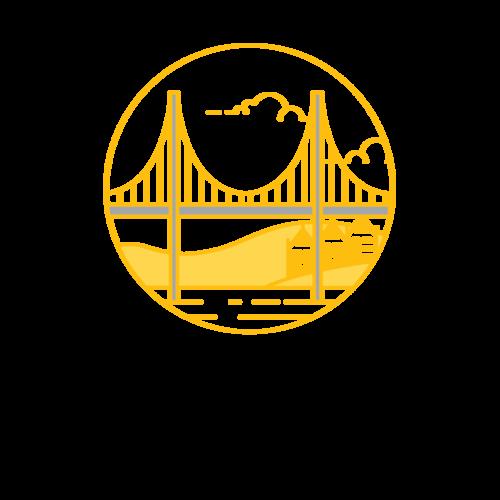 San Fran Icon