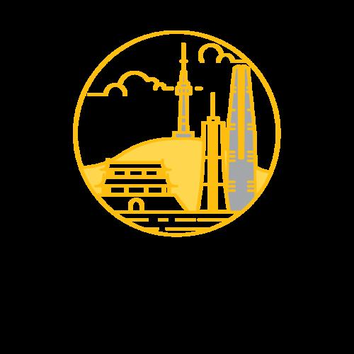 Seoul icon