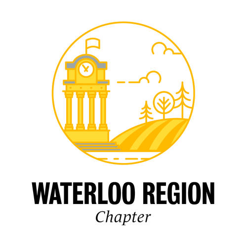 Waterloo Chapter icon
