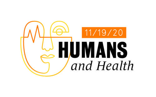 Humans and Health