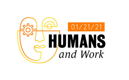 Humans and Work