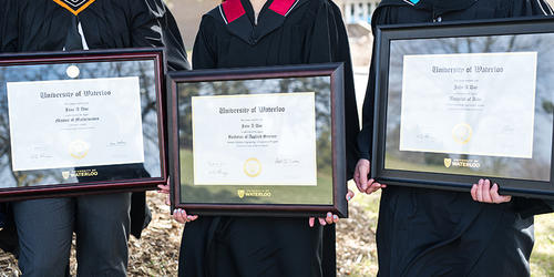 Frames | Alumni | University of Waterloo