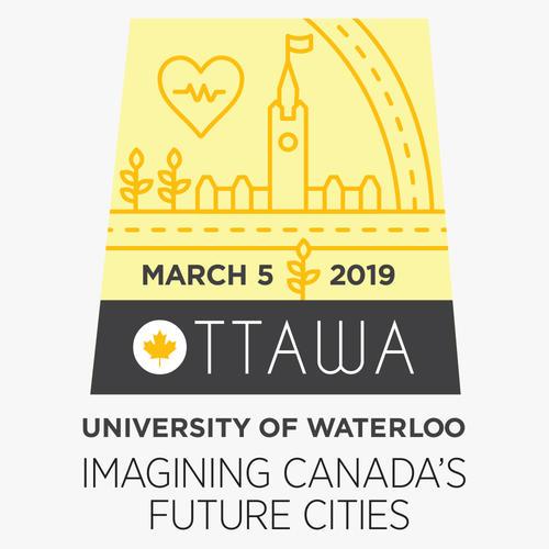 Ottawa Imagine
