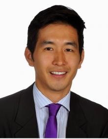 Kenneth Kou