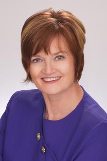 Le Anne Doyle