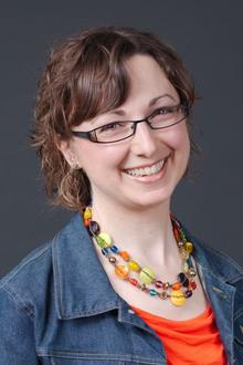 Lori Straus