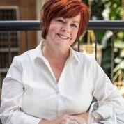 Laurel Scheller