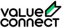value connect
