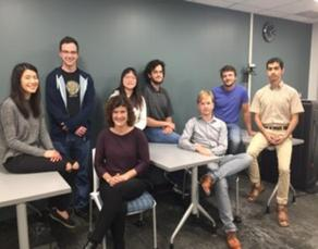 REsearch group image 2017
