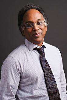 Sivabal Sivaloganathan