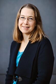 Sue Ann Campbell