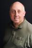 David Siegel