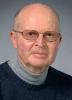 Raymond G. McLenaghan