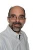 Stephen A. Vavasis