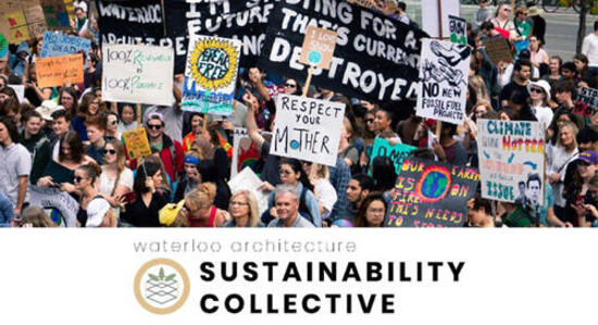 Sustainability Collective