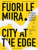 City at the Edge promotional poster