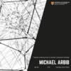 Towards a Neuroscience of Dynamic Experience & Design - Michael Arbib