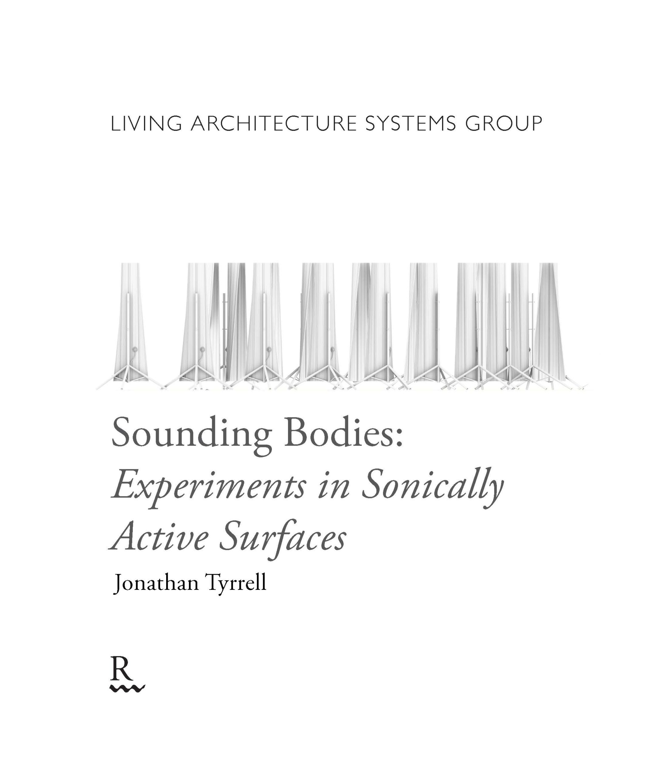 image of Sounding Bodies cover