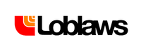 loblaws_logo