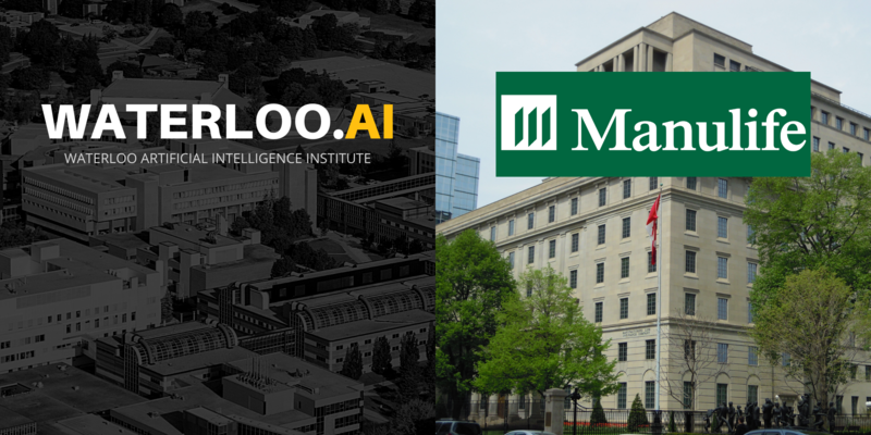 Image of 2019 Manulife Day - Banner