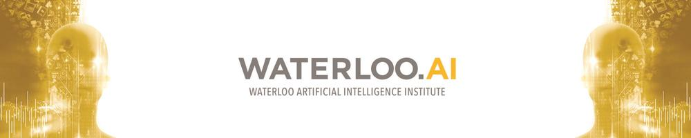 WaterlooAIBanner