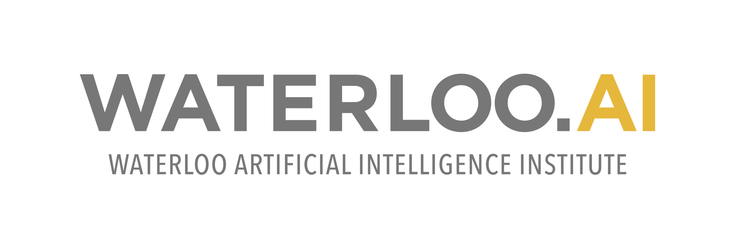 waterloo.ai banner