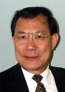 Image of Prof. Andrew Wong