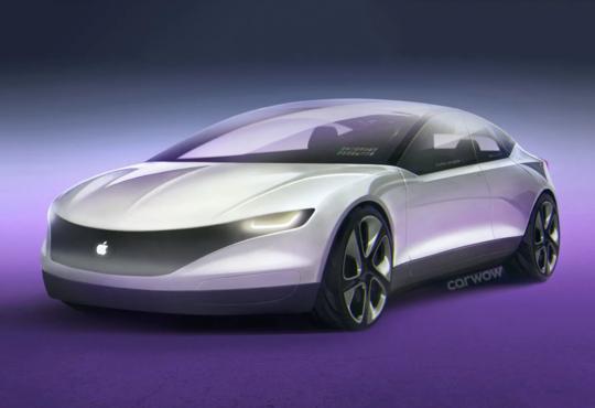 electronic vehicle