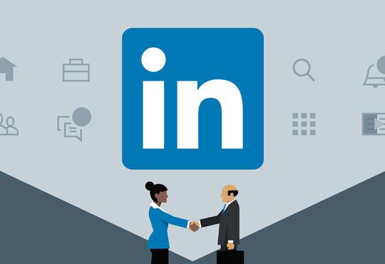 LinkedIn Feature Image