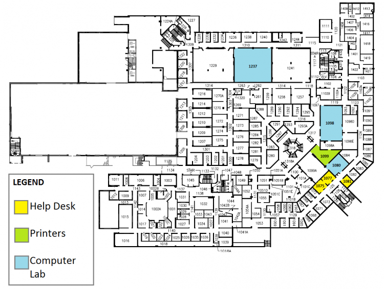 Maps | Arts Com Office | University of Waterloo Office Map on office park layout, office diagram, office handbook, office text, office org charts, office briefing, office showcase, office telephone directory, office blueprint, office thumbnails, office directions, office drawing, office floor plans, office blog, office status board, office surroundings, office roster, office design, office policies, office master plan,