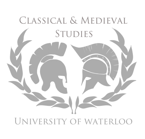 Classics and medieval