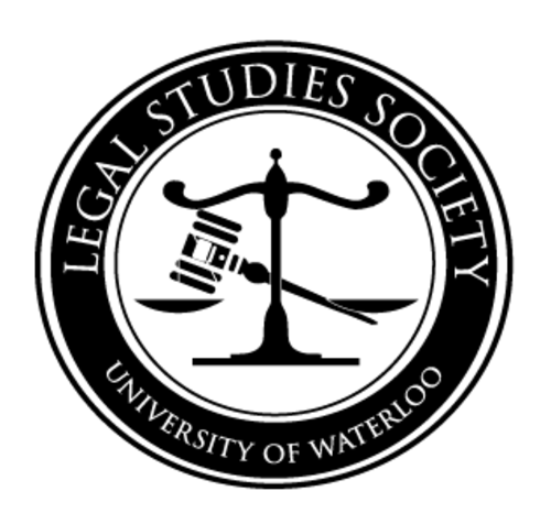 UWaterloo Legal Studies Society