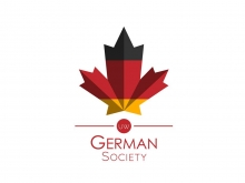 German Society