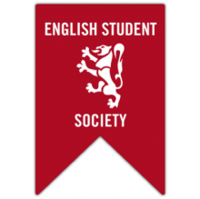 English Society logo