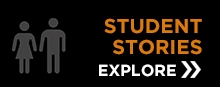 Student stories link.
