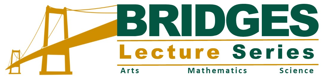 Bridges Lecture logo