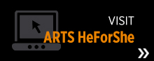 logo link for Arts HeforShe