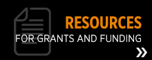 Resources for Grants and Funding