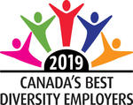 images of people 2019 logo for canada's best diversity employers